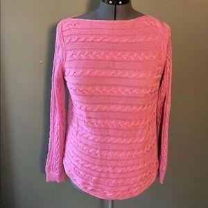 ❤️ Ralph Lauren sweater